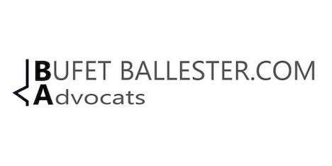 BallesterOK