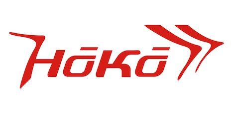 HokoOK