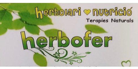 herbofer